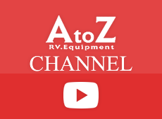 AtoZ CHANNEL